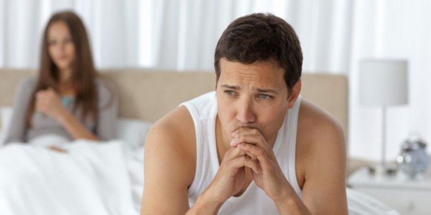 Comprendre et résoudre l'angoisse d'incompétence au lit