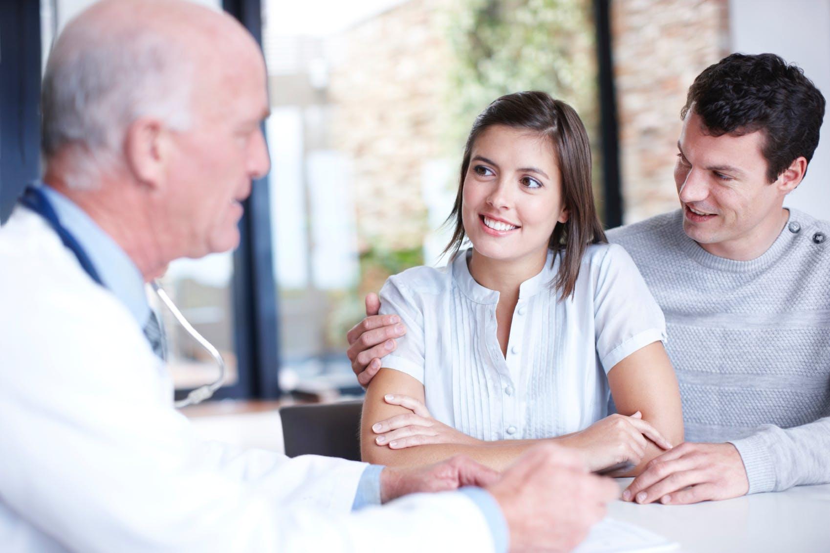 consultation de couple à Mouscron